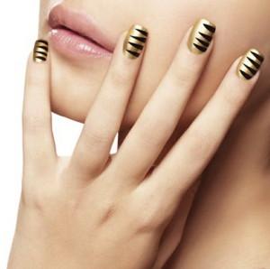nail-inspirations-001