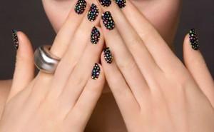 nail-inspirations-003