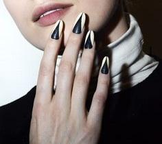 nail-inspirations-004