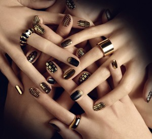 nail-inspirations-007