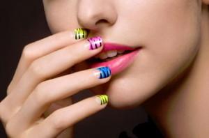 nail-inspirations-008