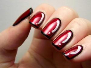 nail-inspirations-009