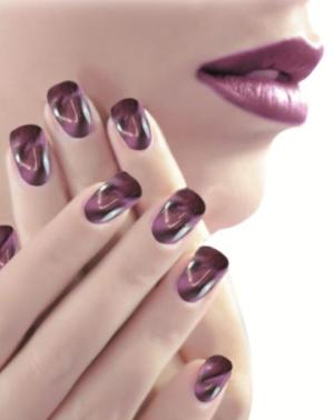 nail-inspirations-011