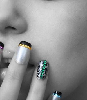 nail-inspirations-012