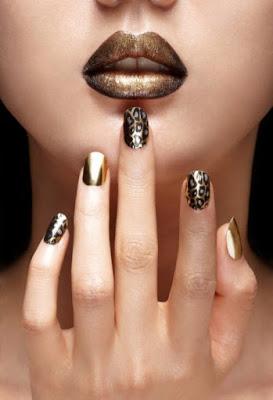 nail-inspirations-013