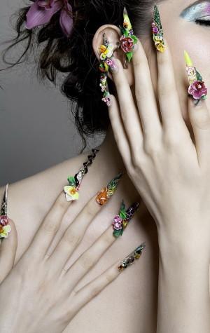 nail-inspirations-014