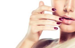 nail-inspirations-015