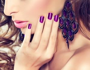 nail-inspirations-016