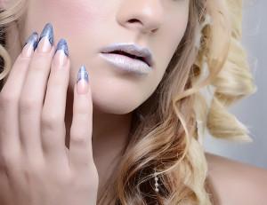 nail-inspirations-018