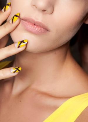 nail-inspirations-020