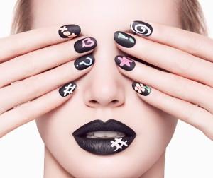 nail-inspirations-021