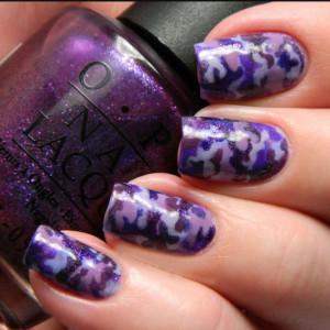 nail-inspirations-022