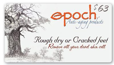 6-epoch