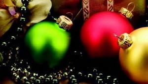holiday-thumb